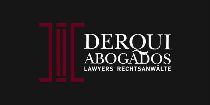 abogados_0024_derqui_abogados_factoryfy_2