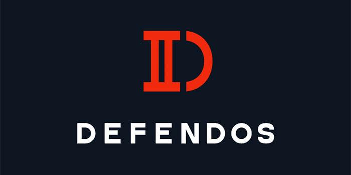 abogados_0025_defendos-logotipo-fondo