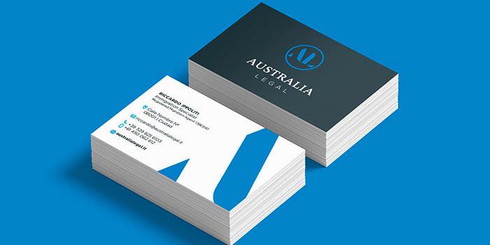 abogados_0029_australia-legal_factoryfy_5