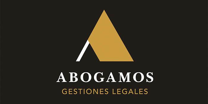 abogados_0030_abogamos_logotipo_02_jpg
