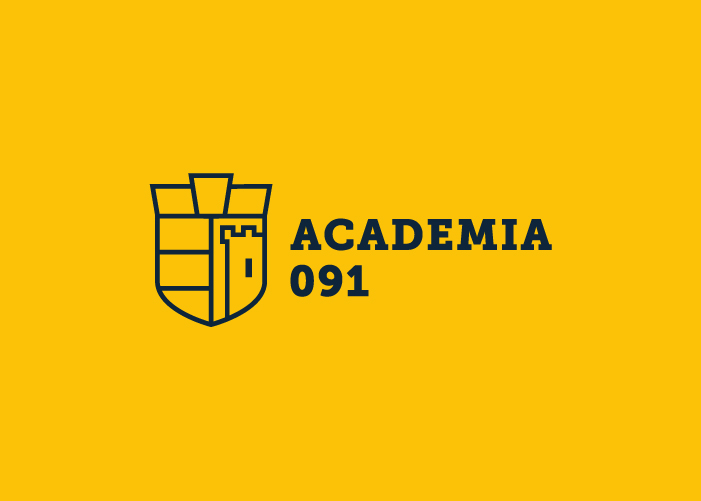 academia-091-logotipo