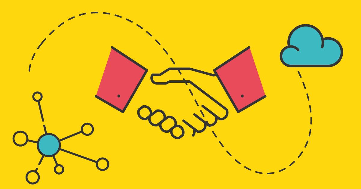Logotipos de consultoria tecnologica, empresarial, marketing…
