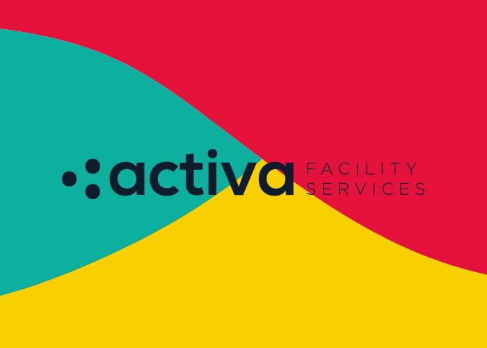 activa_factoryfy_1
