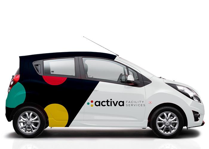 activa_factoryfy_6