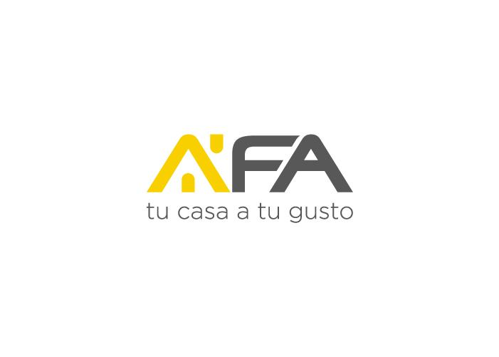 afa_factoryfy_0
