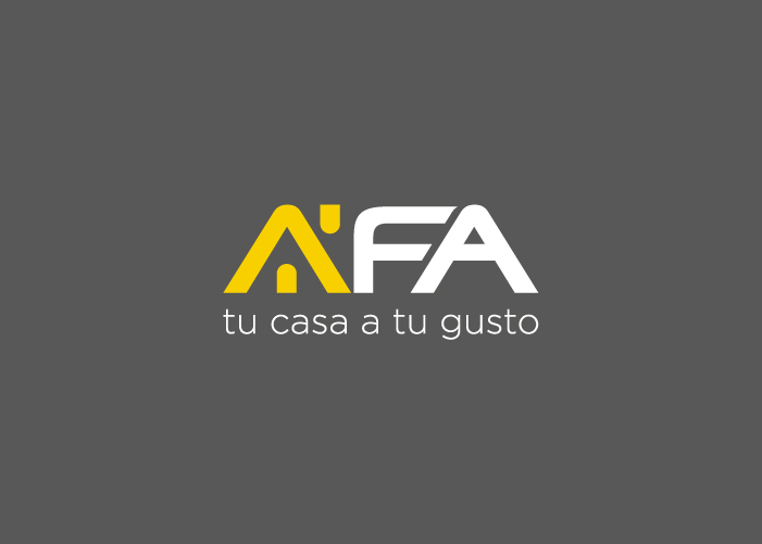 diseño logo iniciales