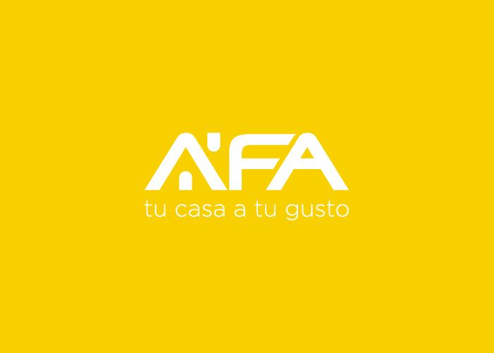 Diseño logo A