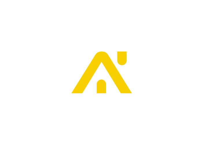 afa_factoryfy_3