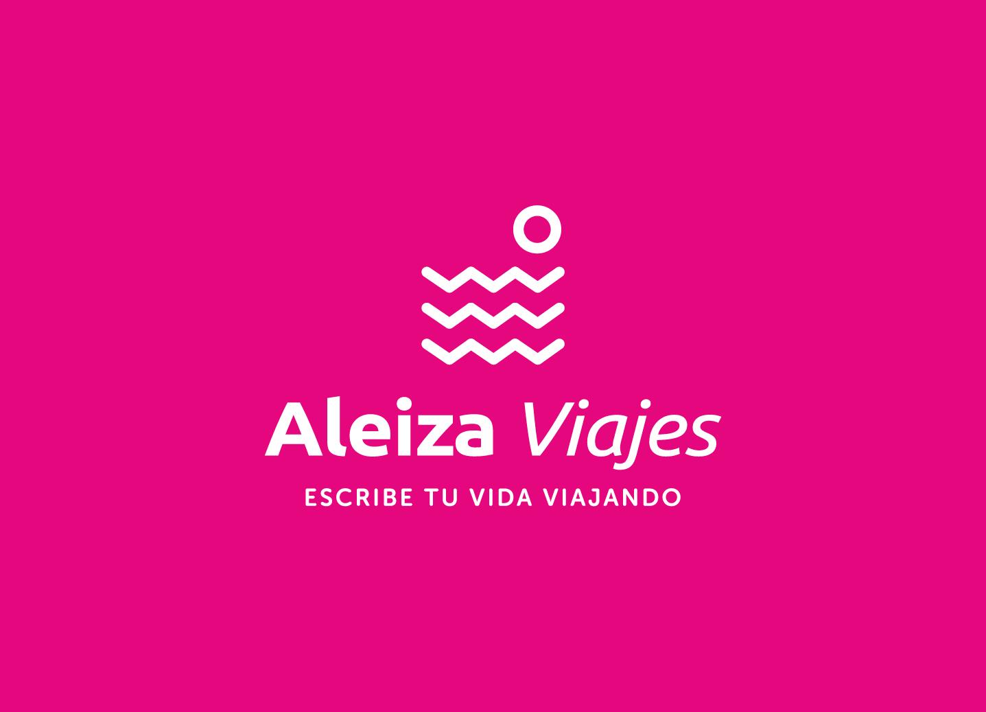 aleiza-viajes2