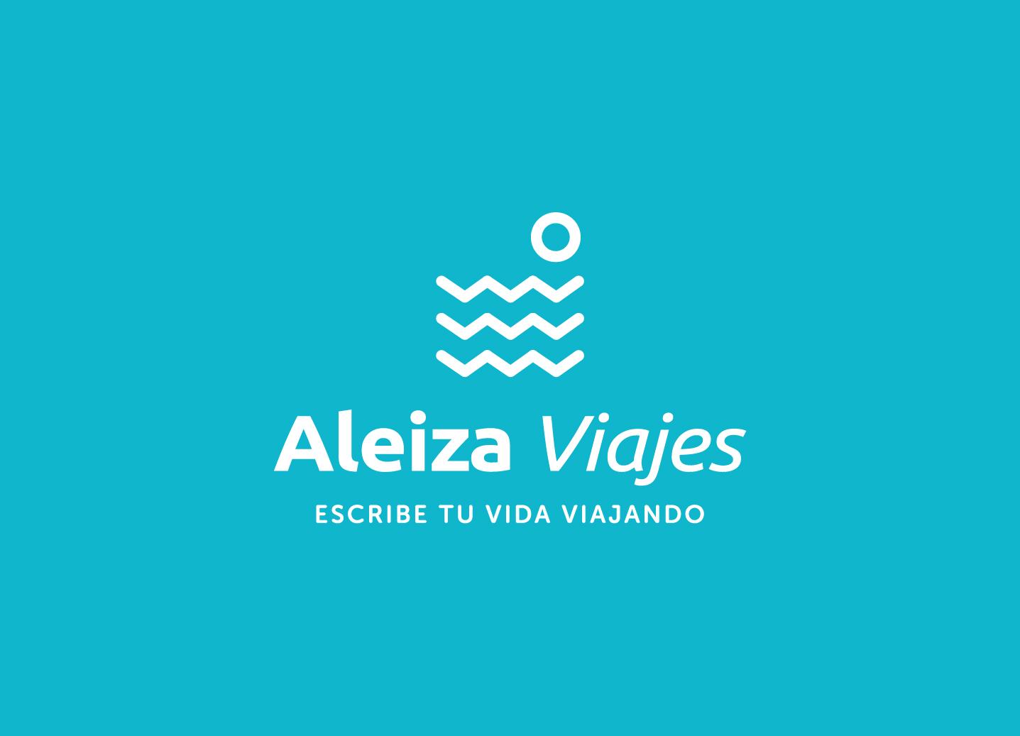 aleiza-viajes3