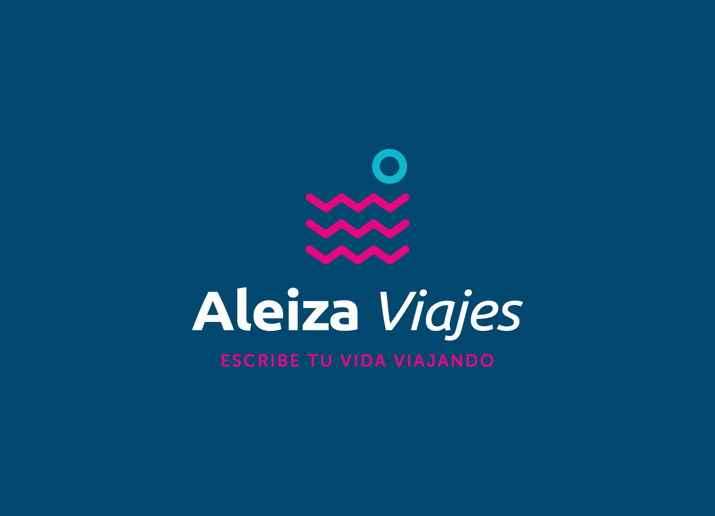 aleiza-viajes4