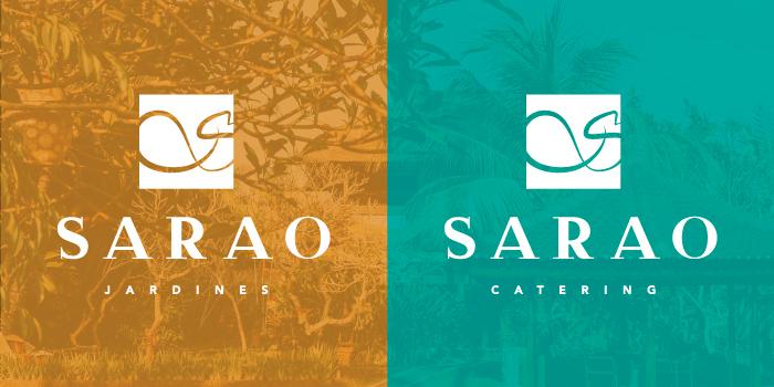 alimentacion_0012_diseno-logotipo-empresa-catering