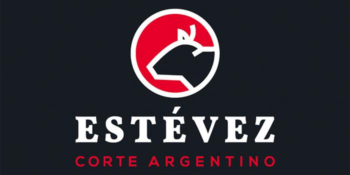 alimentacion_0029_diseno-logotipo-carniceria-corte-argentino