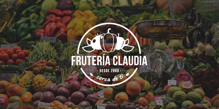 alimentacion_0038_FRUTERIA_CLAUDIA__4