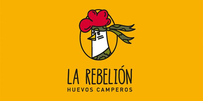 alimentacion_0039_la-rebelion-logotipo