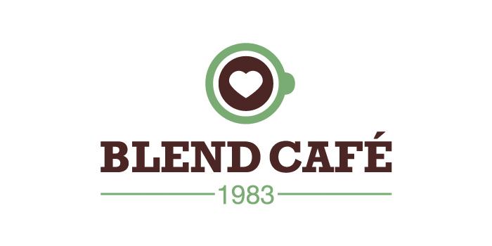 alimentacion_0046_logotipo-cafeteria-centro-comercial