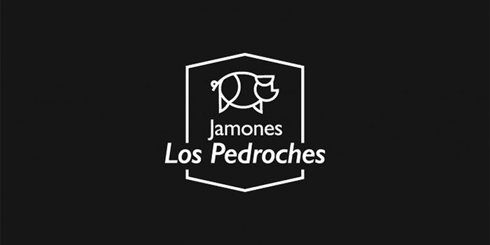 alimentacion_0049_logotipo-jamones-pedroches