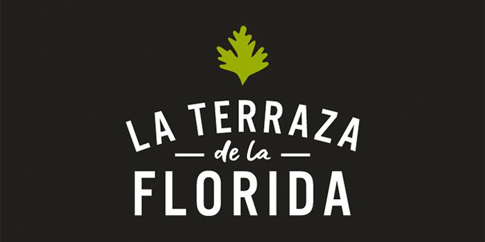 alimentacion_0050_logotipo-la-terraza-florida