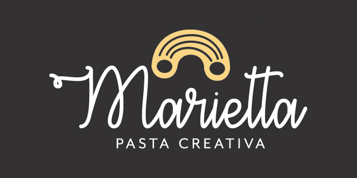 alimentacion_0055_marietta_2_72ppp