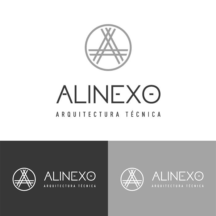 alinexo_web_factoryfy