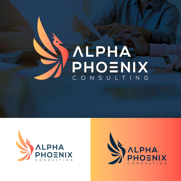 alpha-phoenix_consulting_factoryfy
