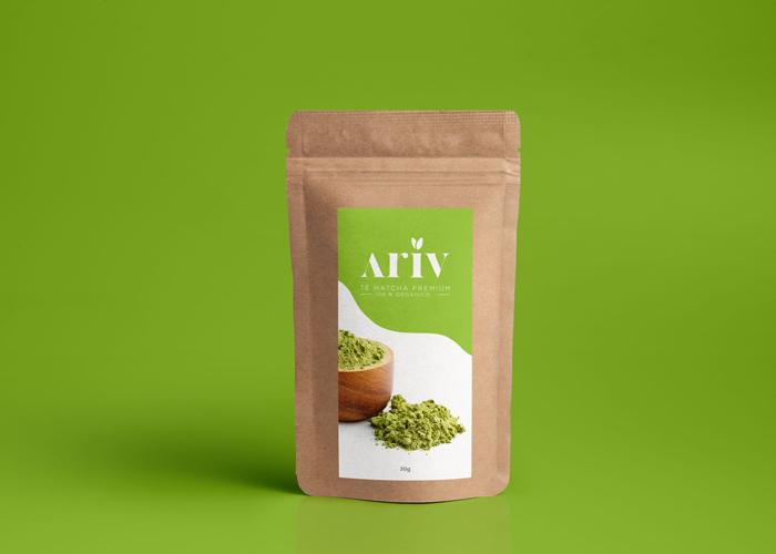 ariv-factoryfy-2