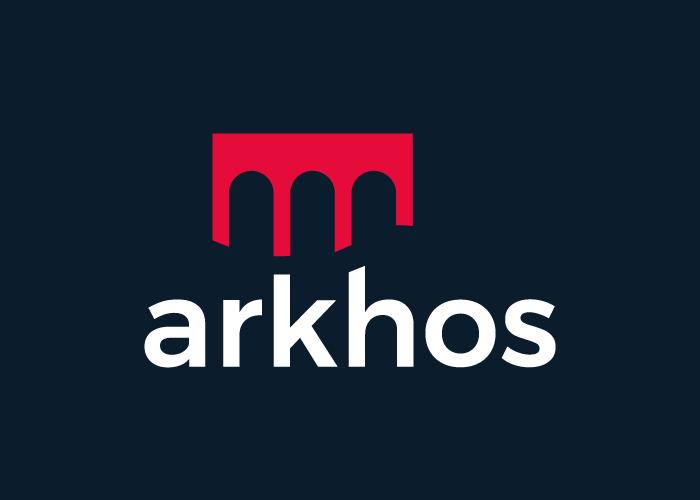 arkhos_factoryfy_2