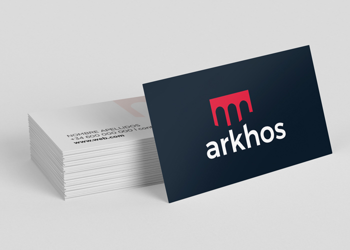 arkhos_factoryfy_3