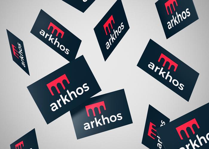 arkhos_factoryfy_5
