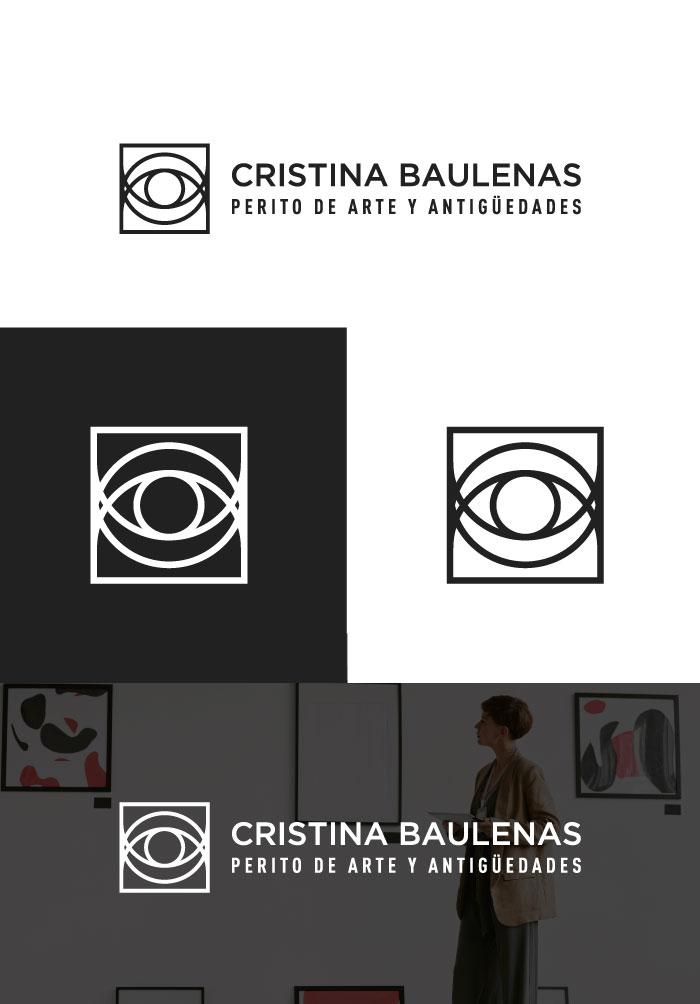 arte-portfolio