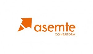 asemte-300x226