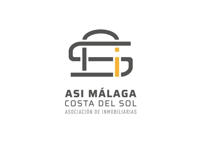 asi-malaga-factoryfy-1