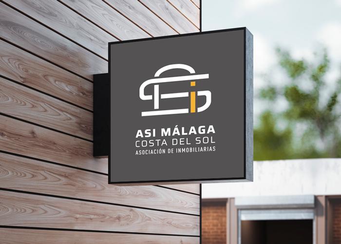 asi-malaga-factoryfy-3