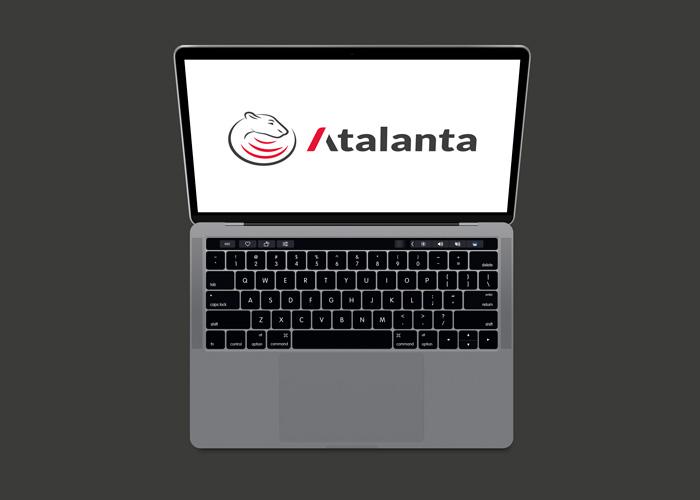 atalanta-factoryfy-4