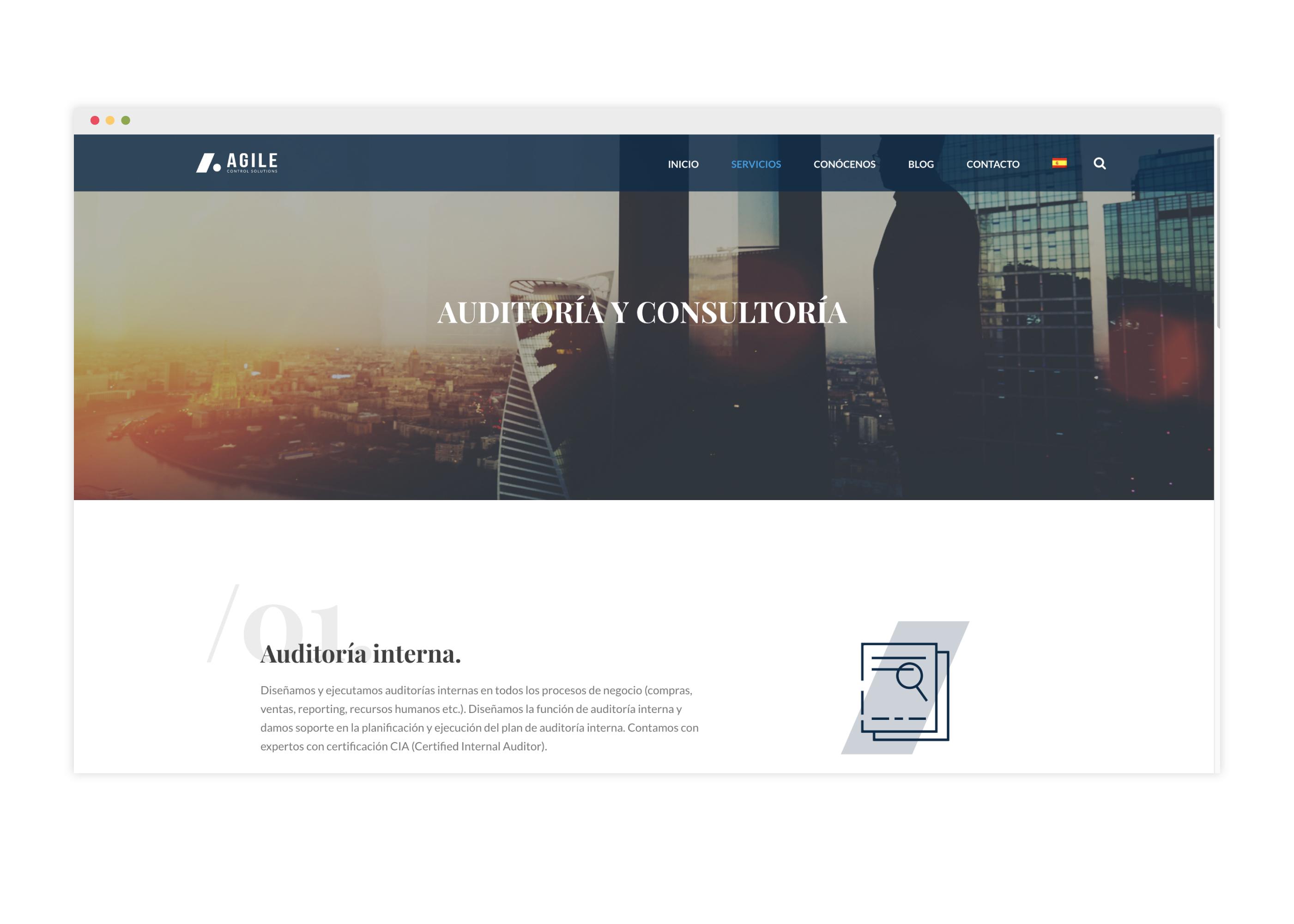 auditoria-consultoria-agile-control-solutions