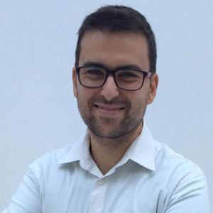 Ramón Jacas