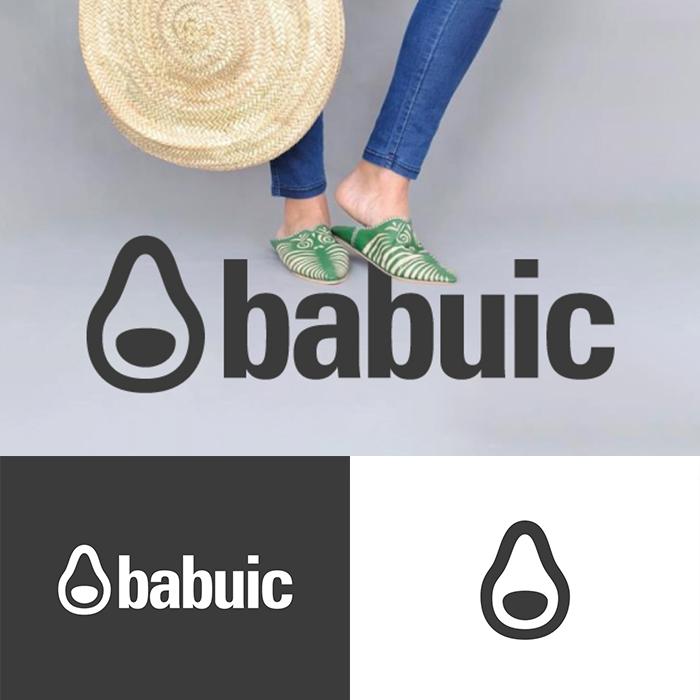 babuic_web_factoryfy