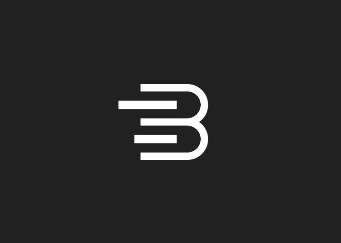 bankscanner-factoryfy-3