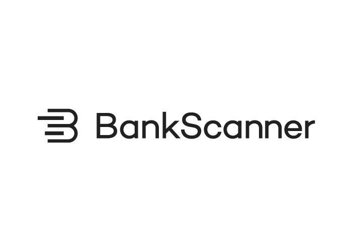 bankscanner-factoryfy-4