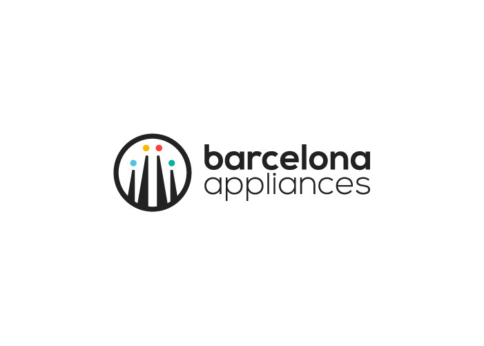barcelona_appliances_factoryfy_logotipo_electonica
