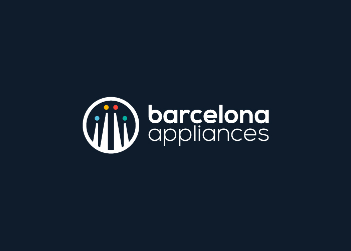 barcelona_appliances_factoryfy_logotipo_tecnologia