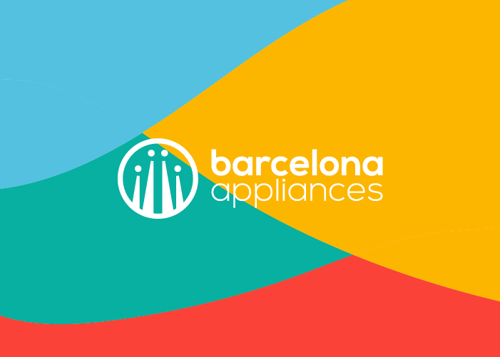 barcelona_appliances_factoryfy_logotipo_tienda_electrodomesticos