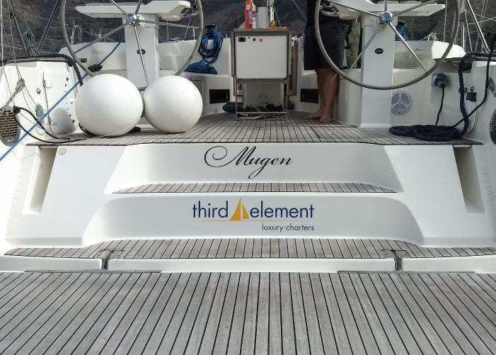 barco-thirdelement