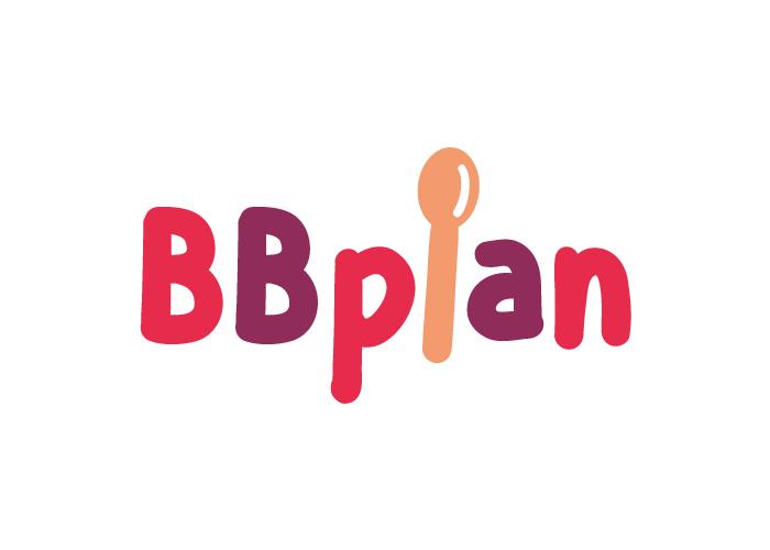 bbplan-factoryfy-2
