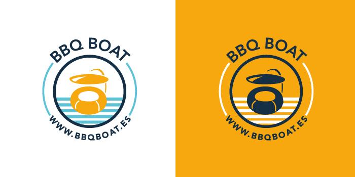 bbq-boat-factoryfy