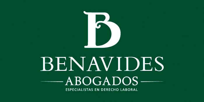 benavides-factoryfy-abogados