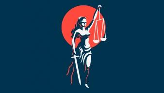 Logo abogados: Inspiración y ejemplos