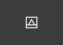Diseño logotipo Arkitektura