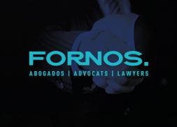 Marca despacho de abogados