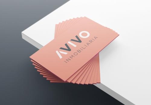 Naming y diseño de marca inmobiliaria